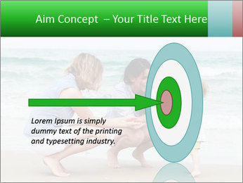 0000073691 PowerPoint Template - Slide 83