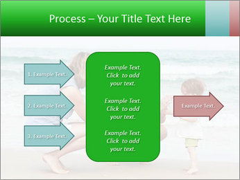0000073691 PowerPoint Template - Slide 85