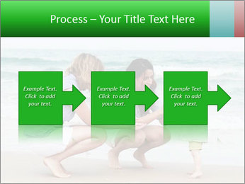 0000073691 PowerPoint Template - Slide 88