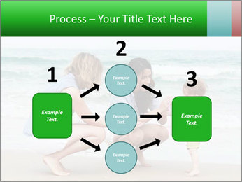 0000073691 PowerPoint Template - Slide 92