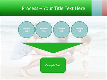 0000073691 PowerPoint Template - Slide 93