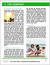 0000073691 Word Template - Page 3