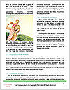 0000073691 Word Template - Page 4
