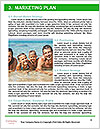 0000073691 Word Template - Page 8