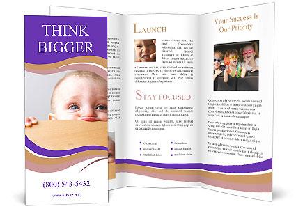 0000073692 Brochure Template