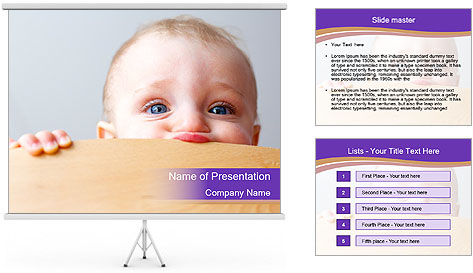0000073692 PowerPoint Template