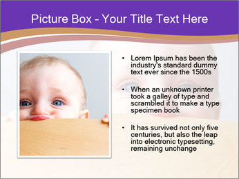 0000073692 PowerPoint Templates - Slide 13