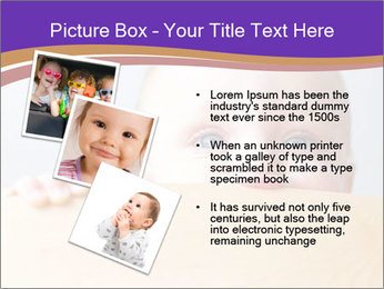 0000073692 PowerPoint Templates - Slide 17