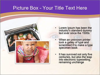 0000073692 PowerPoint Templates - Slide 20