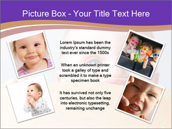 0000073692 PowerPoint Templates - Slide 24