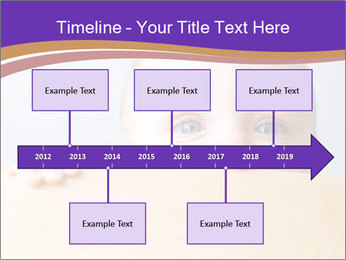 0000073692 PowerPoint Templates - Slide 28