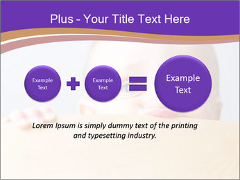 0000073692 PowerPoint Templates - Slide 75