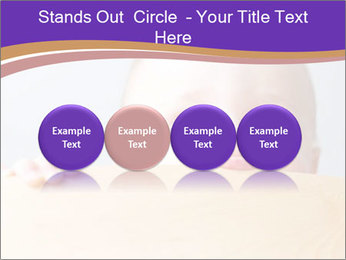 0000073692 PowerPoint Templates - Slide 76
