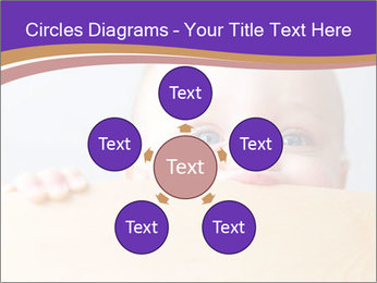 0000073692 PowerPoint Templates - Slide 78