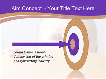 0000073692 PowerPoint Templates - Slide 83
