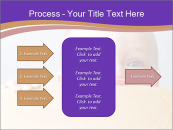 0000073692 PowerPoint Templates - Slide 85