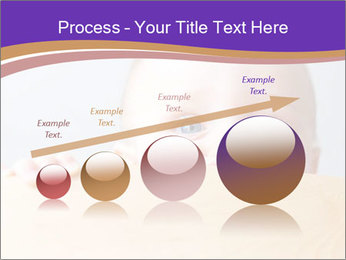0000073692 PowerPoint Templates - Slide 87