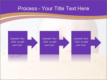 0000073692 PowerPoint Templates - Slide 88