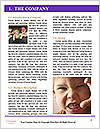 0000073692 Word Template - Page 3