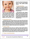 0000073692 Word Template - Page 4