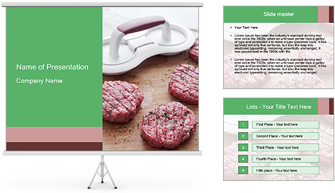 0000073693 PowerPoint Template