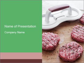 0000073693 PowerPoint Templates - Slide 1