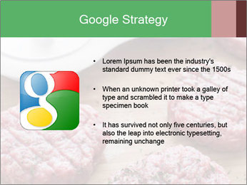 0000073693 PowerPoint Templates - Slide 10