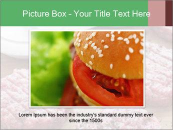 0000073693 PowerPoint Templates - Slide 15
