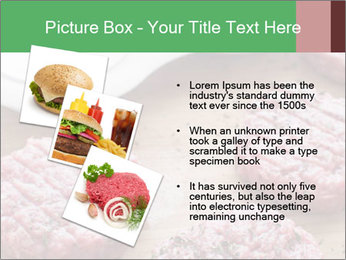 0000073693 PowerPoint Templates - Slide 17