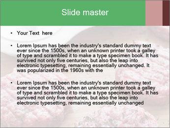 0000073693 PowerPoint Template - Slide 2