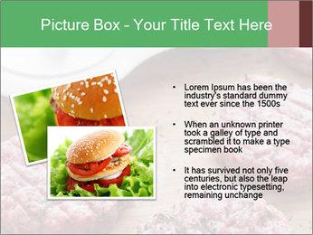 0000073693 PowerPoint Templates - Slide 20