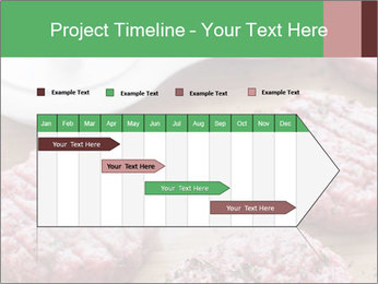 0000073693 PowerPoint Templates - Slide 25