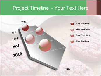 0000073693 PowerPoint Templates - Slide 26