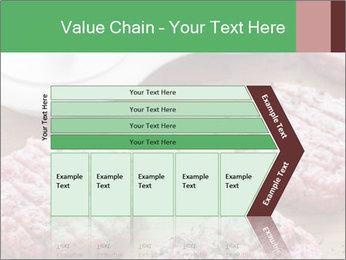 0000073693 PowerPoint Templates - Slide 27