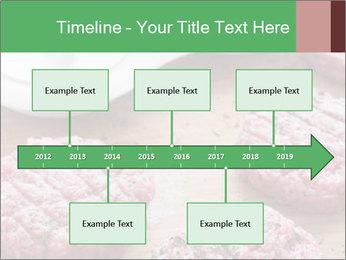 0000073693 PowerPoint Templates - Slide 28