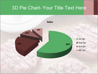 0000073693 PowerPoint Templates - Slide 35