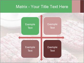 0000073693 PowerPoint Templates - Slide 37