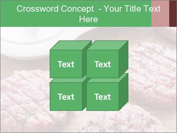 0000073693 PowerPoint Template - Slide 39