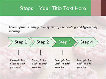 0000073693 PowerPoint Templates - Slide 4