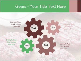 0000073693 PowerPoint Templates - Slide 47