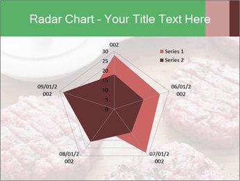 0000073693 PowerPoint Templates - Slide 51