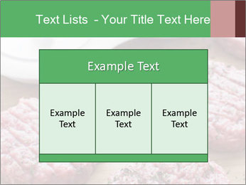 0000073693 PowerPoint Templates - Slide 59