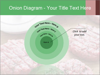 0000073693 PowerPoint Templates - Slide 61