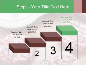 0000073693 PowerPoint Templates - Slide 64