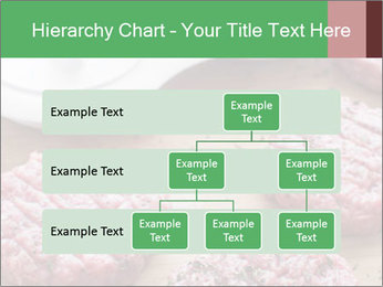 0000073693 PowerPoint Templates - Slide 67