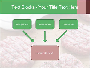 0000073693 PowerPoint Template - Slide 70