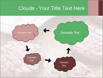 0000073693 PowerPoint Templates - Slide 72