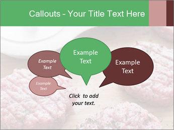 0000073693 PowerPoint Templates - Slide 73