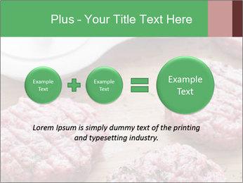 0000073693 PowerPoint Templates - Slide 75