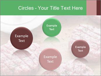 0000073693 PowerPoint Templates - Slide 77